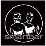 Smart Bar, Chicago (IL), US